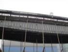 加固公司、专业墙改梁、梁加固、桥加固、碳纤维加固