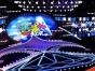 北京礼仪庆典 揭牌仪式 公关策划 活动策划会议策划