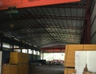 外环公路六堡茶厂旁边 厂房 1700平米