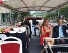 上海租双层巴士巡游 哪里租双层巴士 租一天双层巴士多少钱