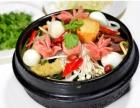 云南小锅米线加盟费多少风味米线加盟 米线加盟连锁店