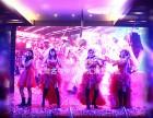 广州新民乐表演 广州宴会暖场乐坊乐器表演