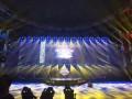 上海舞台灯光租赁 线阵音响设备租赁公司