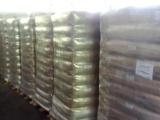 厂价直销PVC丝印油墨专用二元氯醋树脂