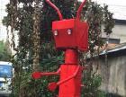 蚂蚁兵团装修公司设计师学徒