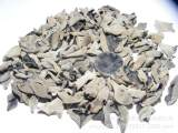 特级黑山木耳 1.2厘米小碗木耳 碗秋木