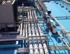 珠海前山南屏拱北新旧屋面防水工程阳台防水卫生间防水