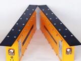 供应常州科达KDL-4Z1焊缝检测器