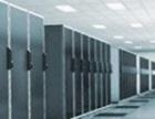 服务器托管服务器租用云服务器