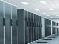 哈尔滨服务器租用、服务器托管、云虚拟主机、云服务器