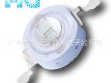 供应1W蓝灯大功率LED