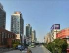 长沙市东塘商圈省儿童医院附近酒店公寓