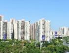 海沧天虹商场附近,绿苑新城、大单间、一房一厅、单身公寓