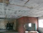 出租厂房300平米,库房400平米