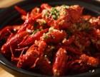 深圳有上门做小龙虾的吗
