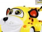 皮皮电动玩具 皮皮电动玩具加盟招商