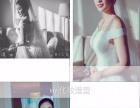 vivi韩式新娘专业跟妆