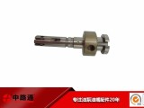 供应中路通优质VE分配泵泵头3004厂家直销