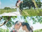 旅拍、婚纱、人物写真