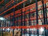 无锡市各种轻型 中型 重型以及仓库物流货架出售