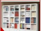 大量过期杂志,知心,故事会,章回小说,读者,养生,