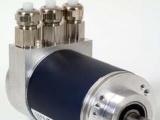 1V+输出信号测试仪