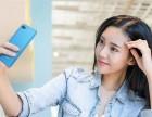 重庆手机实体店0元购机,哪里可分期买手机
