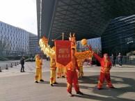 杭州专业礼仪模特杭州礼仪模特外籍模特杭州专业演出团队