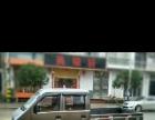 半吨面包车,斗长2米,可拉小货,价位合理