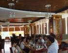 儋州最豪华全新酒店转让(77间客房500平米茶楼)