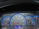 大运奥普力单排平板运输车参数1年100万公里11万