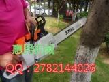 大马力手提式挖坑机 优质高效率挖树机