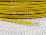 长沙连接导线UL1015电子线 10AWG导线PVC绝缘多过大电