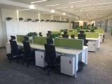 辦公家具定制安裝拆裝維修補漆翻新