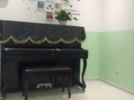 通州专业 钢琴 声乐一对一培训优惠体验 京贸国际