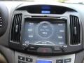 现代 悦动 2011款 1.6 自动 GL实车拍摄练手代步首选可