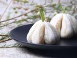 北京酥皮点心培训学校 中点明酥圆酥直酥开酥速成班