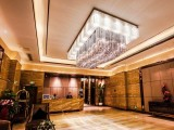 长沙酒店spaktv休闲