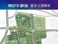 北京副市中心首付8万起70年大产权商铺和公寓
