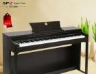 韩国克拉乌泽电钢琴买家秀展示