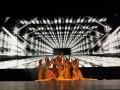 北京最好的少儿舞蹈培训班 西城区少儿舞蹈培训