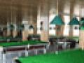 台球桌厂家直销 球房会所单位台球桌专卖