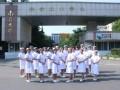 南昌大学科学技术学院2017年校企定向班全国招生