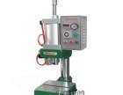 厂家供应上海TY101气压机