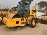 优惠出售二手挖掘机-二手装载机-二手压路机