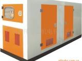 220KW卡特低噪音发电机组 静音卡特发电机组