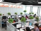 迎国庆三乡青年创业孵化基地推出办公室优惠租赁优惠