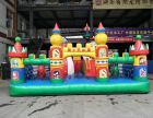 武汉 卡通 水池 城堡 极限跳舞机出租