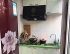 泰富长安城一期 精装一居室 全套家电拎包住 超值价 欲租从速