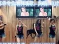 三明哪里有专业学舞蹈的培训学校哪里有专业学爵士舞的酒吧领舞的